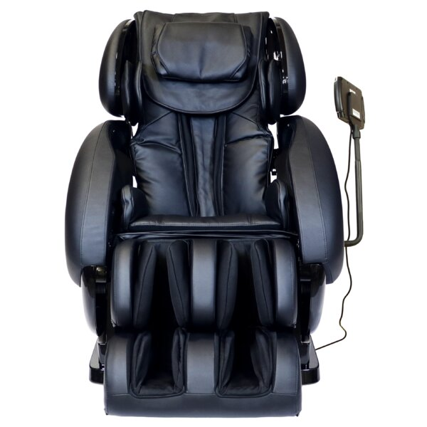 Infinity IT-8500 Full Body Massage Chair By Infinity