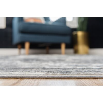 Area Rugs You Ll Love In 2019 Wayfair