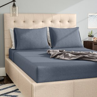 Extra Long Queen Sheets | Wayfair
