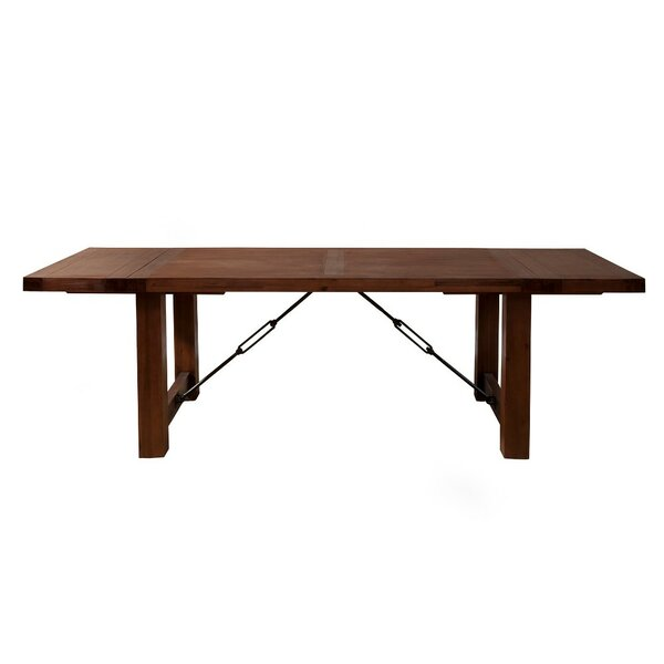 Angoy Stunning Dining Table by Gracie Oaks