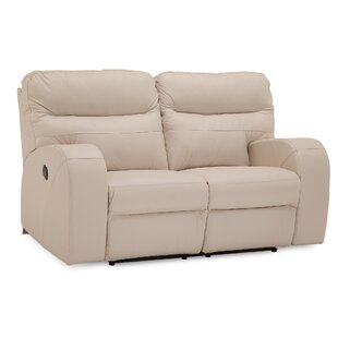 Glenlawn Reclining Loveseat