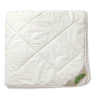 Wash N' Snuggle All Season Comforter By Natura