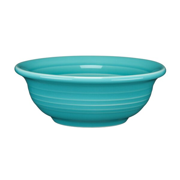 8 oz. Salad Bowl by Fiesta