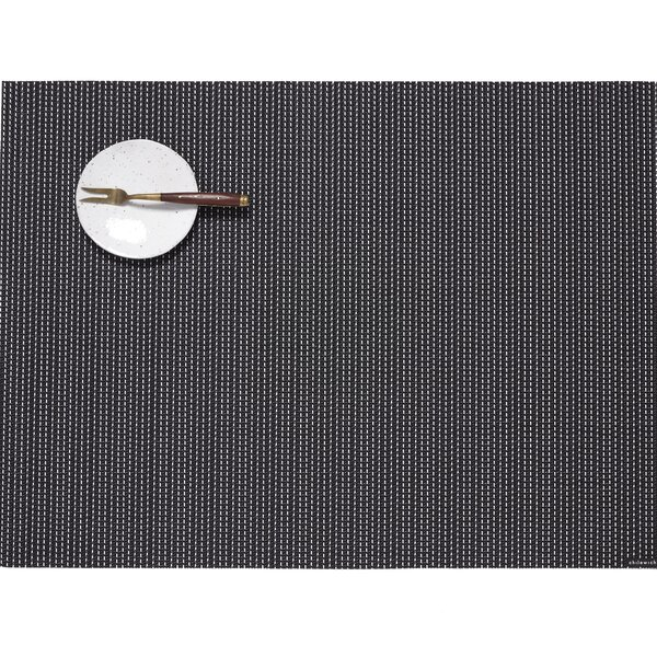 Pickstitch Table 19 Placemat by Chilewich