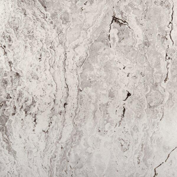 Pergamo 18 x 18 Porcelain Field Tile in Bianco by Emser Tile