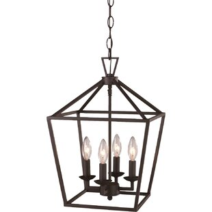 Chain Pendant Light | Wayfair