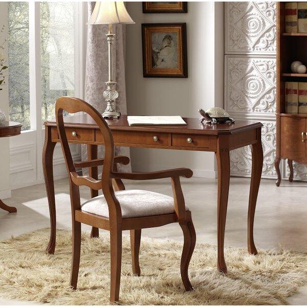 Royce Desk by Canora Grey