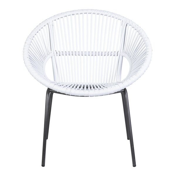 Ashley Papasan Chair by Mistana Mistana™