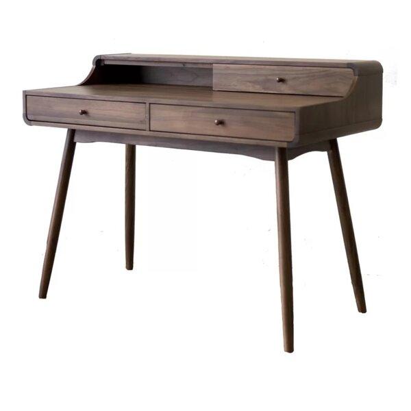 Larimore Desk