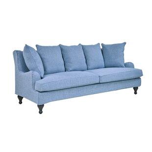 Tomlinson Sofa