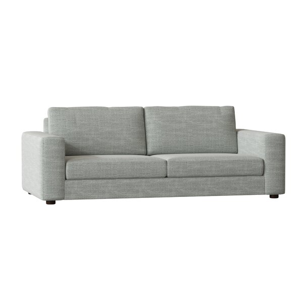 Internet Shop Lotte Sofa by Birch Lane Heritage by Birch Lane�� Heritage