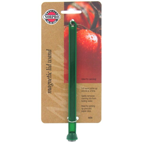 Magnetic Lid Wand by Norpro