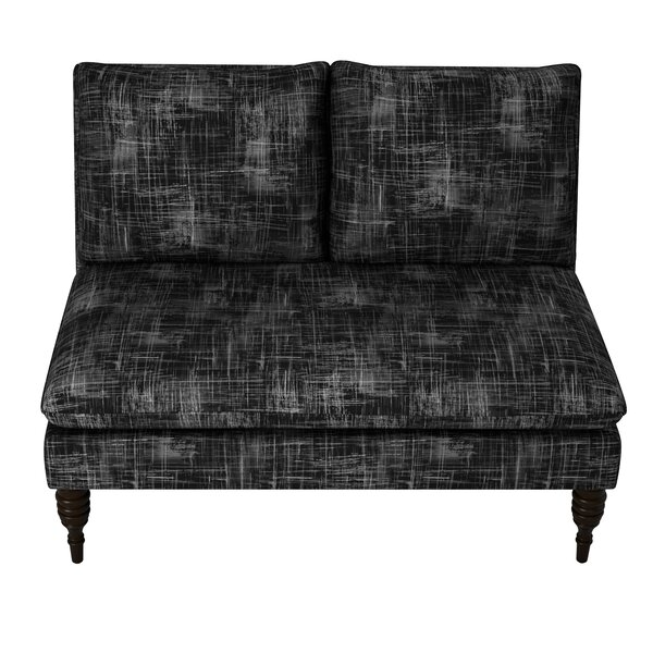 Review Pirro Sofa