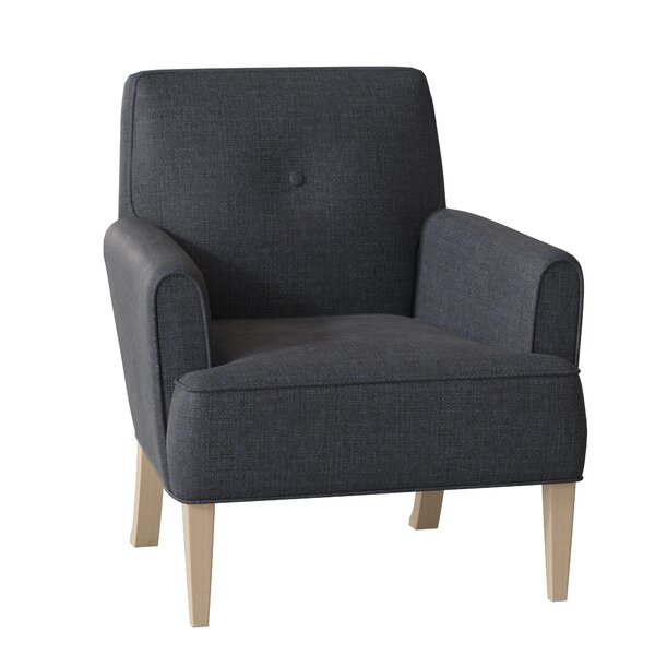 Faye Armchair by Hekman