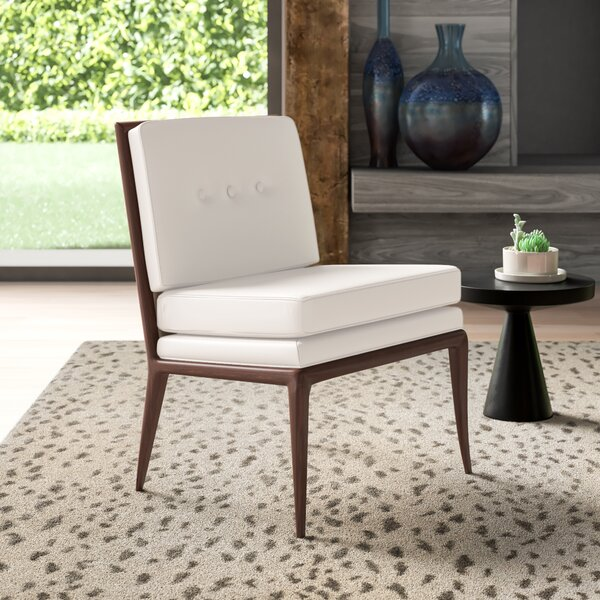 Wilson Side Chair by Studio A Home