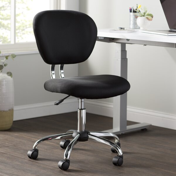 Wayfair Basics Office Chair by Wayfair Basics™