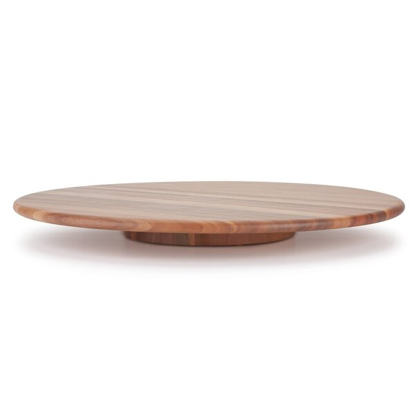 Lazy Susan Turntable by Origin
