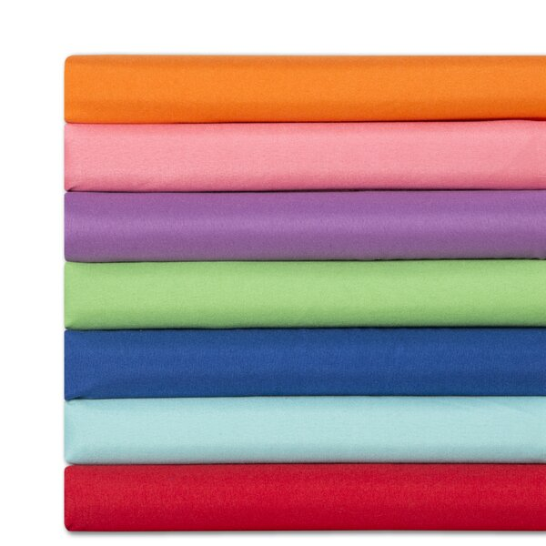 Sheet Set by Crayola LLC