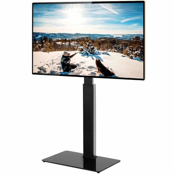Addlee TV Stand For TVs Up To 65