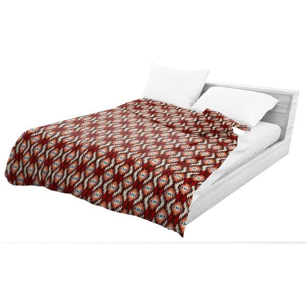 Mayfield Lightweight Comforter Set