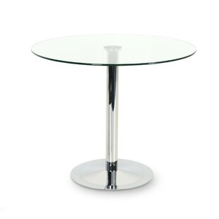 Lady Pub Table By sohoConcept
