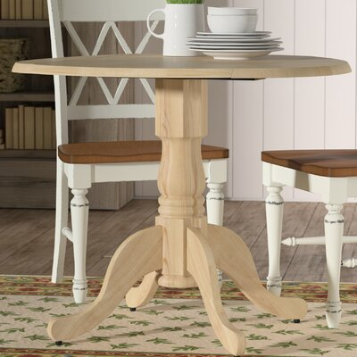 Coastal Kitchen Amp Dining Tables You Ll Love Wayfair