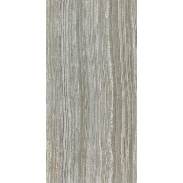 Wave Rock Tipos 12 x 24 Porcelain Field Tile in Cloud by Travis Tile Sales