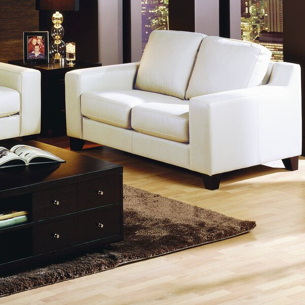 Reed Loveseat By Palliser Furniture Today Sale Only