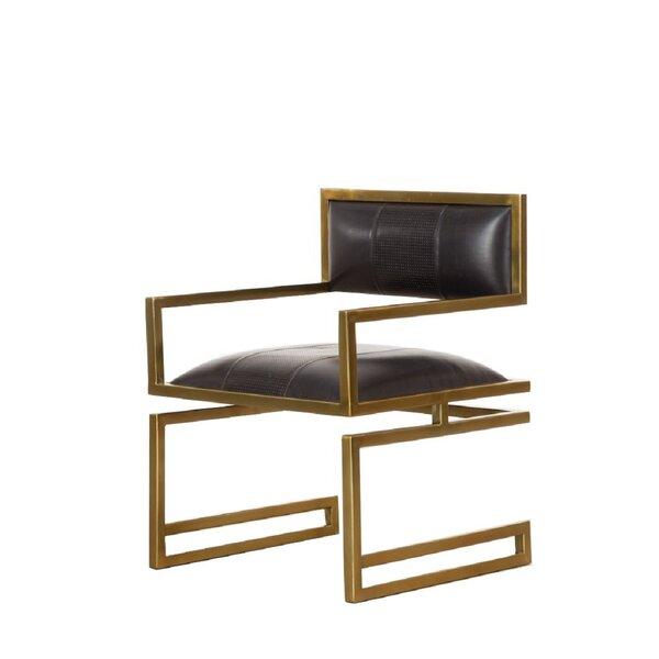 Cheap Price Woolard Armchair