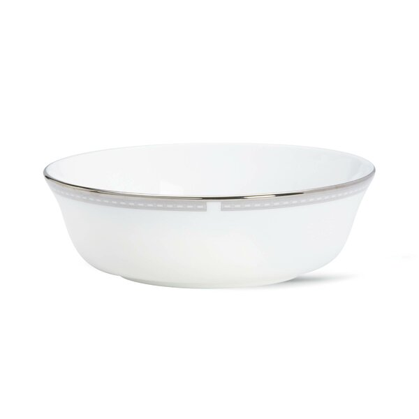 Murray Hill All Purpose Bowl (Set of 4) by Lenox