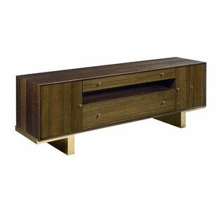 Buy luxury Aalborg TV Stand By Brayden Studio