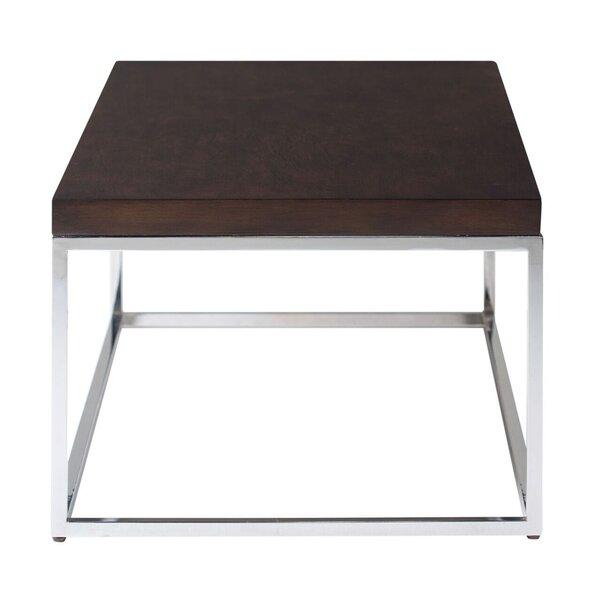 Guimond Coffee Table By Orren Ellis