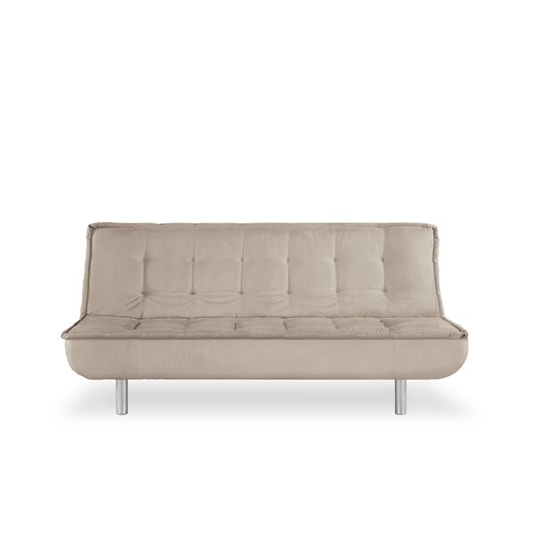 Monza Convertible Sofa by Domus Vita Design