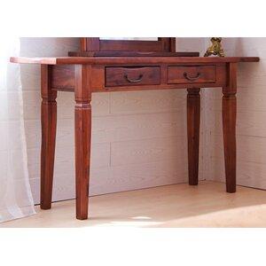 Schminktisch Siena von Möbelkultura