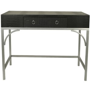 Elroy Console Table by Eve..