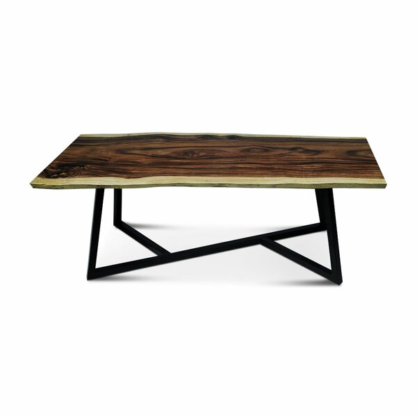 Lila Dining Table by Foundry Select