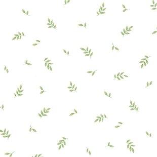 Country Kitchen Wallpaper Wayfair