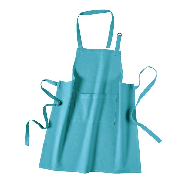Cotton Apron by Tiseco