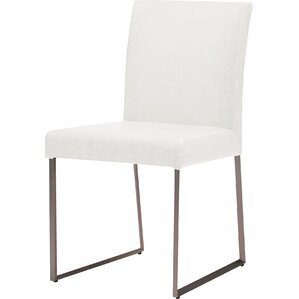 Tate Dining Chair (Set of 2) by Mobital