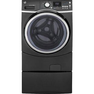 Washing Machines You\'ll Love