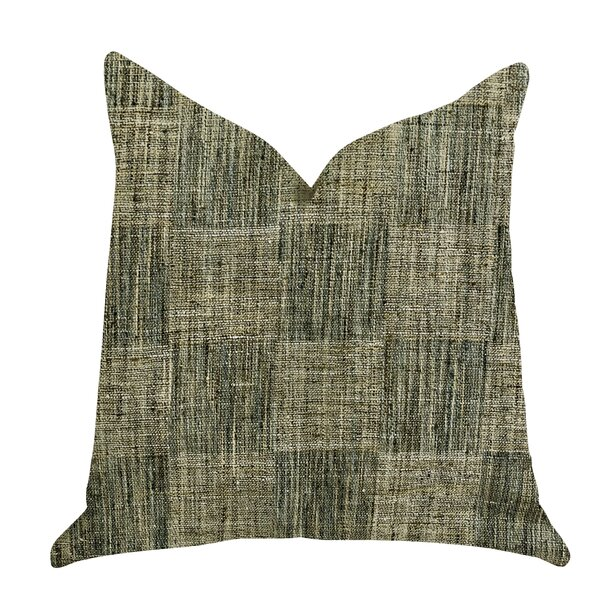 Rossi Pillow by Loon Peak