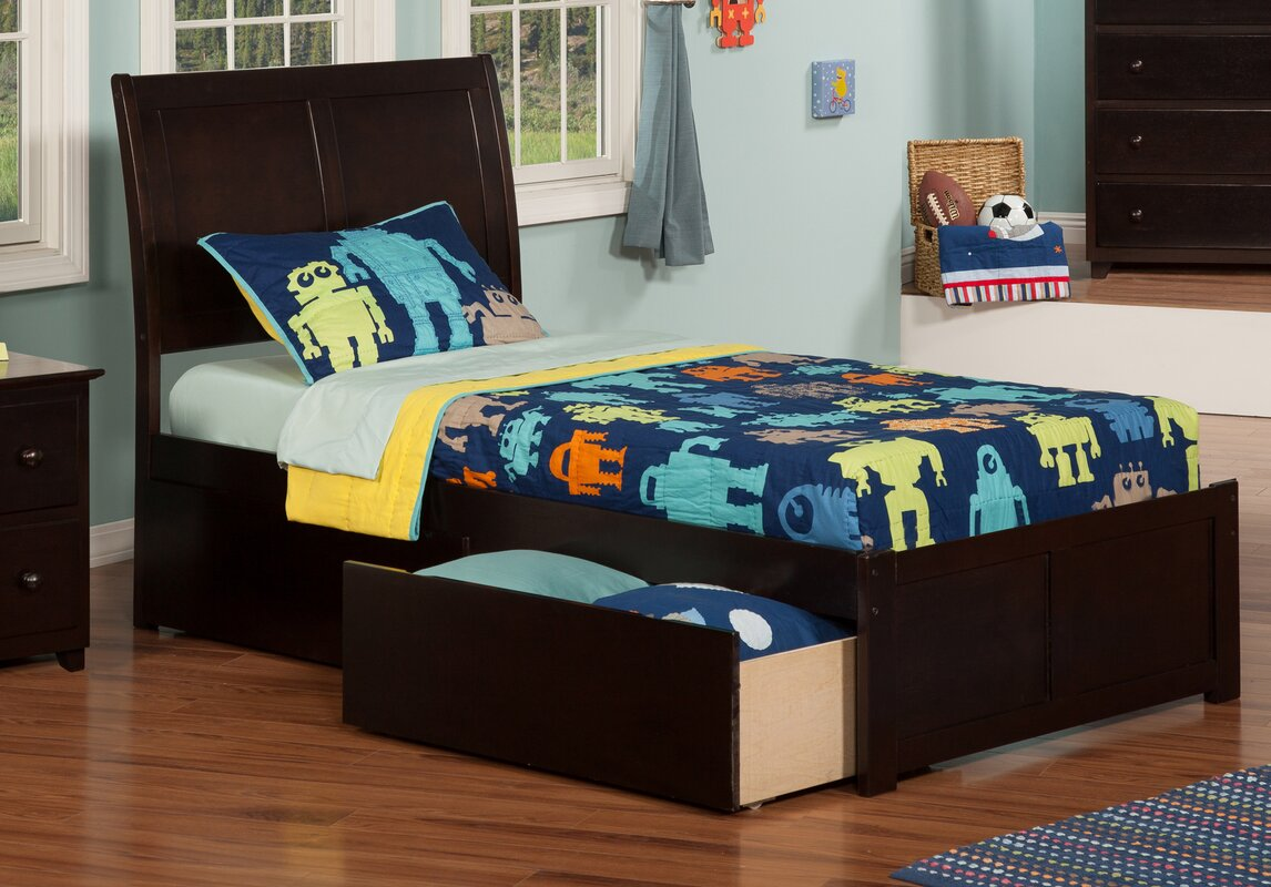 100 extra long twin bedroom sets bedroom navy