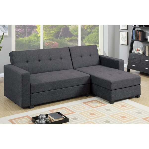 Sofas With Reversible Cushions | Wayfair
