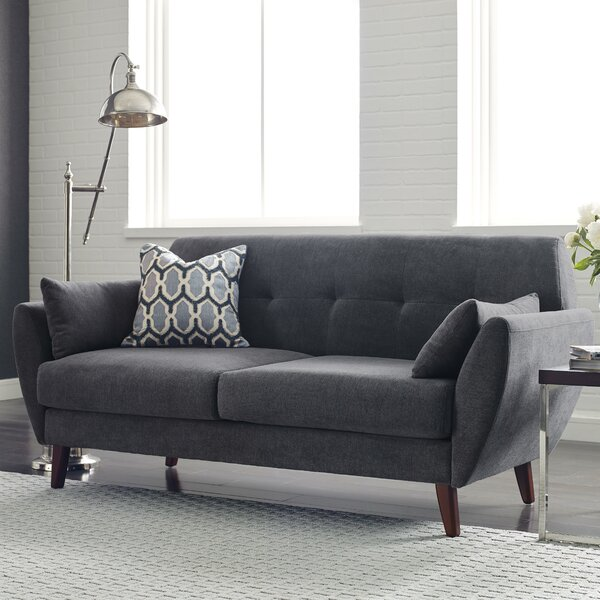 Best Design Artesia Sofa by Serta at Home by Serta at Home