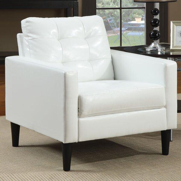 Nicola Club Chair by A&J Homes Studio