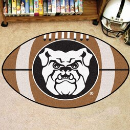 NCAA Butler University Football Doormat by FANMATS