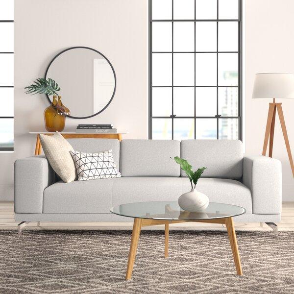 Celine Sofa by Modern Rustic Interiors