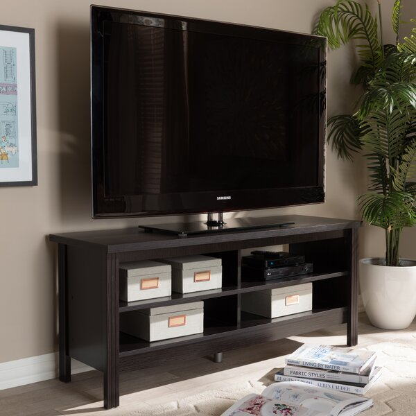 Gilley TV Stand For TVs Up To 55