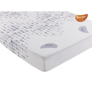 Marlowe Memory Foam Mattress