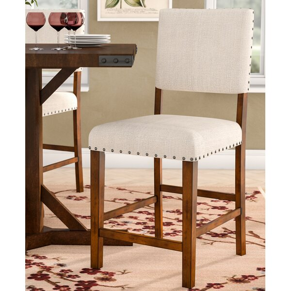 Felix Dining Chair (Set of 2) by Gracie Oaks